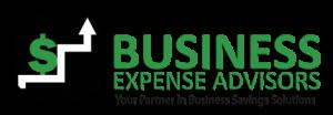 Business Expense Advisors Logo